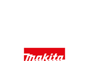 Carving Team Makita